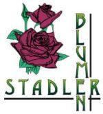 Logo Blumen Stadler
